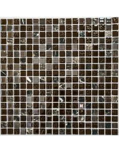Bonaparte Alana мозаика из камня и стекла