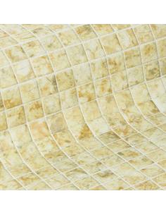 Sandstone мозаика стеклянная