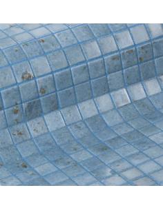 Makauba мозаика стеклянная