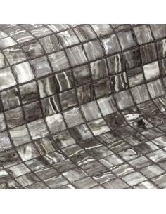 Tigrato мозаика стеклянная