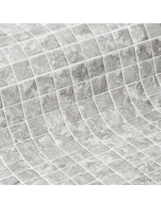 Ash мозаика стеклянная