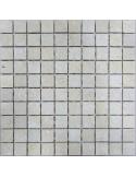 FK Marble Travertine 30-7M мозаика из травертина