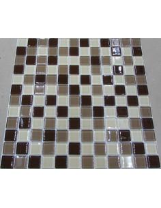 HP2305 мозаика стеклянная