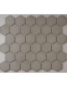 Gray Gamma мозаика керамическая