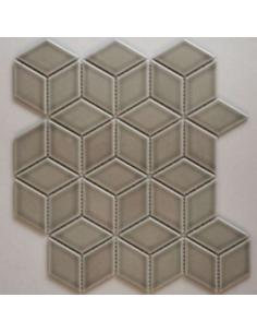 Viva Light мозаика керамическая