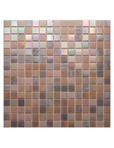 Morning Glow (V-5931) мозаика стеклянная