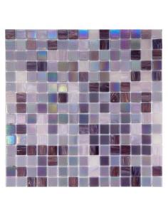 Sweet Purple (V-3231) мозаика стеклянная