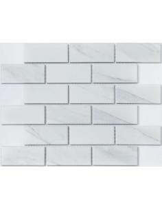 PR4595-45 мозаика керамическая