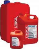 LATEXKOL - м 8,5 кг латексная добавка для клея