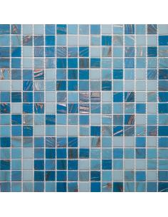 ML42041 мозаика стеклянная