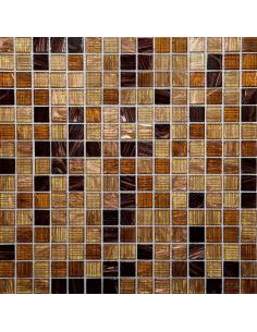 ML42042 мозаика стеклянная