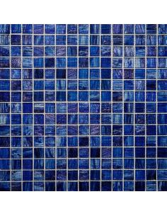 ML42045 мозаика стеклянная