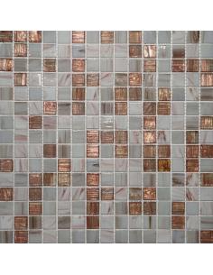 ML42047 мозаика стеклянная