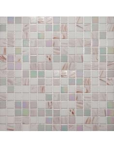 ML42050 мозаика стеклянная