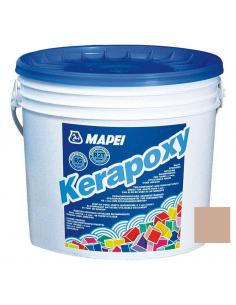 Kerapoxy 132 Бежевый 5 кг затирка эпоксидная