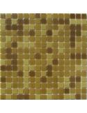 Sahara New мозаика стеклянная