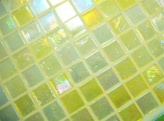 Затирка двухкомпонентная для мозаики